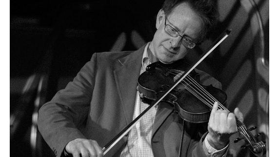 Andrew Merritt Music